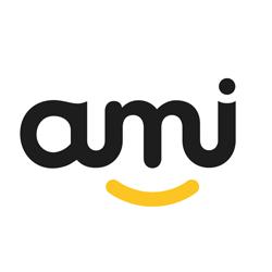 AMI Insurance